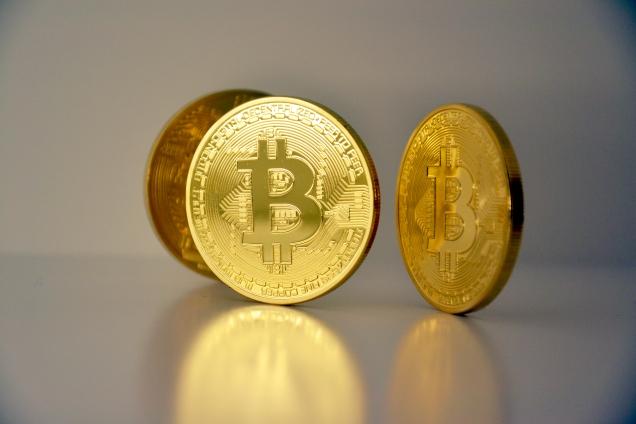 photodune-6693517-bitcoins-xl.JPG